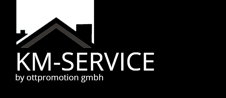 KM-Service